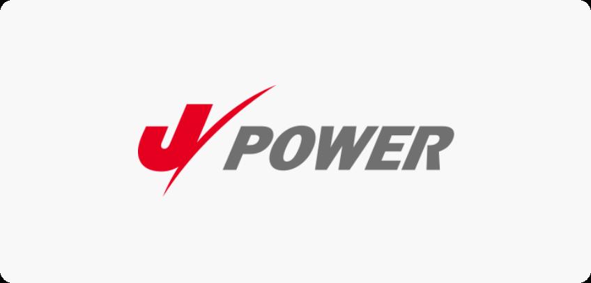 J-Power様(電源開発株式会社様)