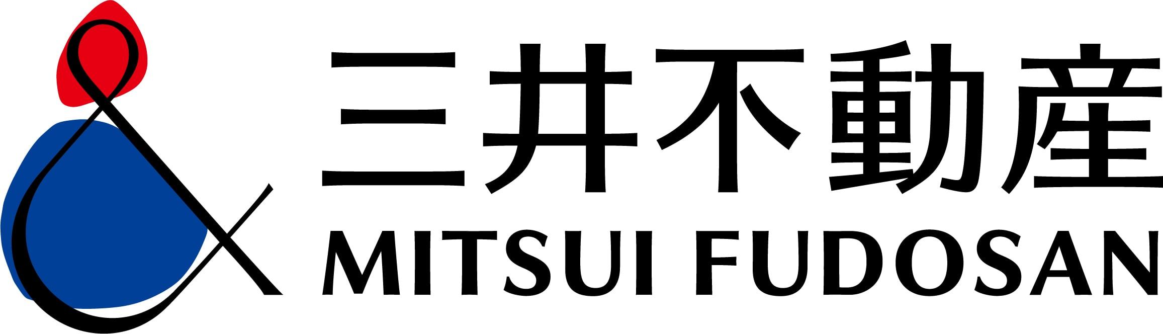 三井不動産株式会社 MIYASHITA PARK