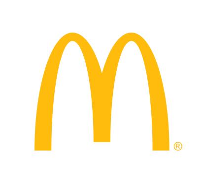 日本マクドナルド株式会社 マクドナルド浦和美園店