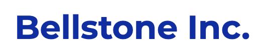 株式会社ベルストーン
